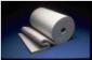 供应不锈钢连续退火炉隔热陶瓷纤维毯保温隔热纤维毯