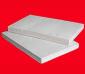 供应同顺兴供应1260型陶瓷纤维板高铝挡火板