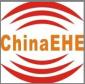 闻亚2015上海电热展