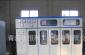供应KGPS/IGBT中频熔炼电炉中频电源