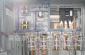 供应KGPS/IGBT中频熔炼电炉