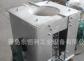 供应KGPS/IGBT中频熔炼电炉设备