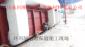供应空心砖隧道窑内衬陶瓷纤维模块硅酸铝纤维模块